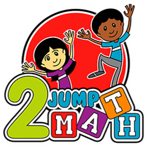 Image result for jump2math