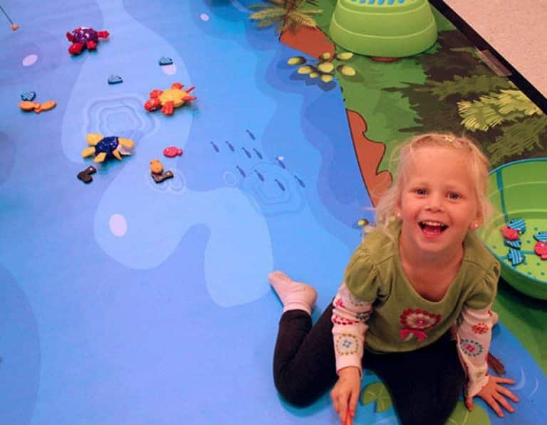 fishing-game-kindergarten