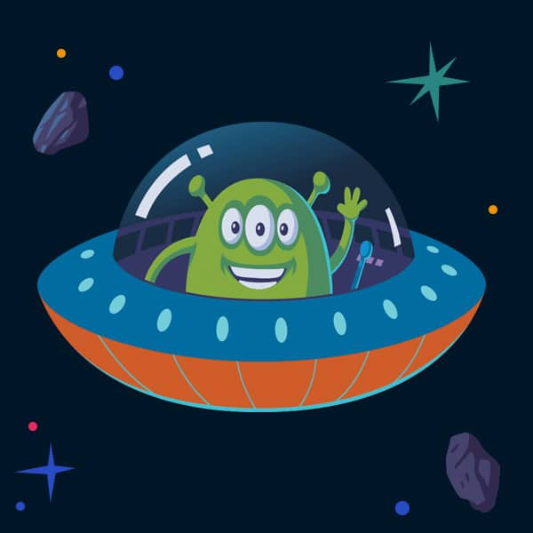 cosmic-climb-spaceships-green