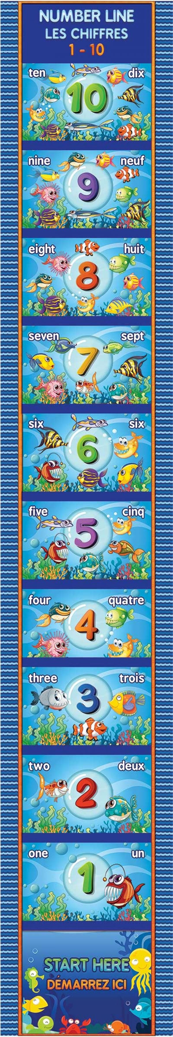 numberline-activities-for-kindergartens