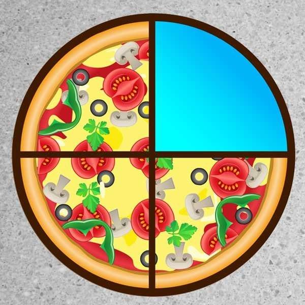 pizza-fractions-floor-graphics