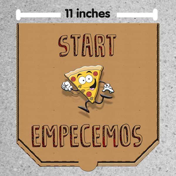 pizza-fractions-floor-graphics-box
