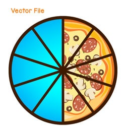 pizza-fraction-game