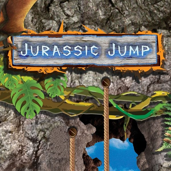 jurassic-jump-multisensory-math-games