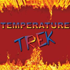 temperature-trek-integer-games