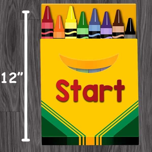sensory-decals-crayon-creations-FRANCAIS