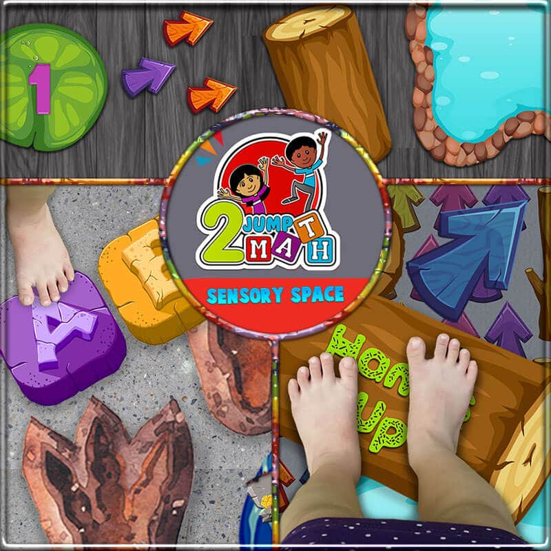 sensory-floor-decal-for-school