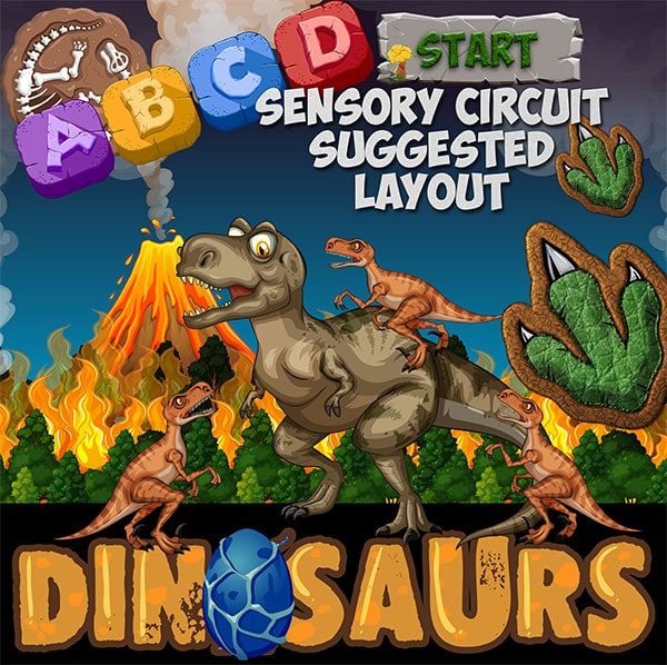 Dinosuar-sensory-decal-suggested-layout