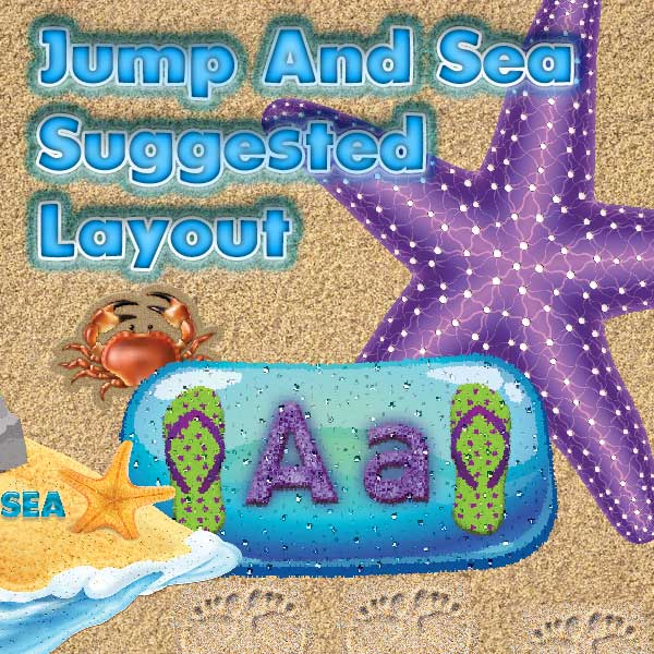 sensory-path-layout-jump-and-sea