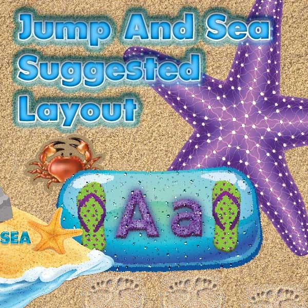 sensory-path-layout-jump-and-sea