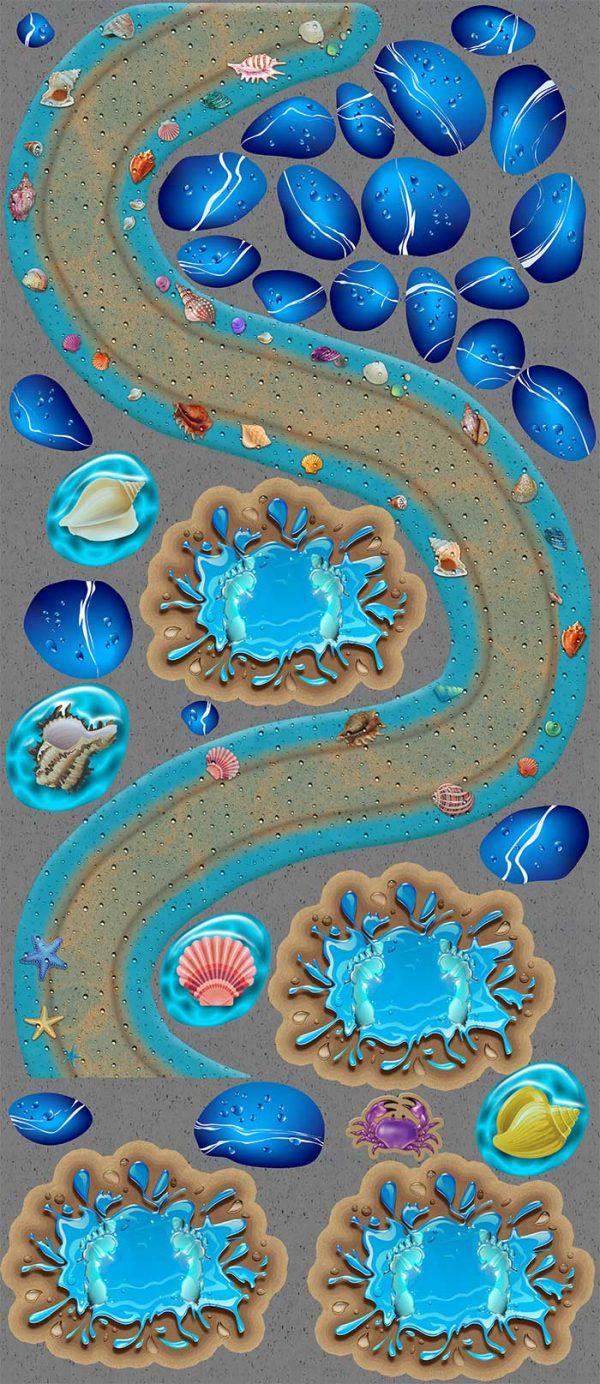 sensory-path-floor-decals-balance