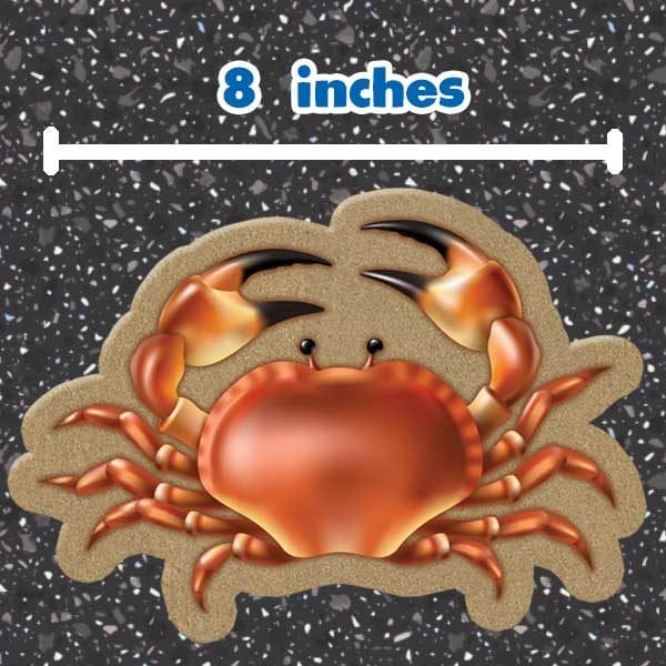 sensory-path-floor-decals-crab