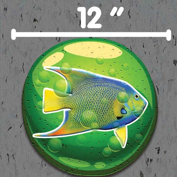 sensory-path-floor-decals-fish