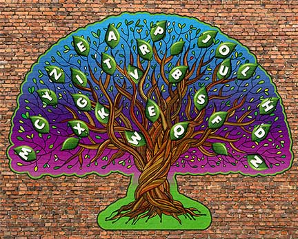 Playground-Design-for-Schools-tree