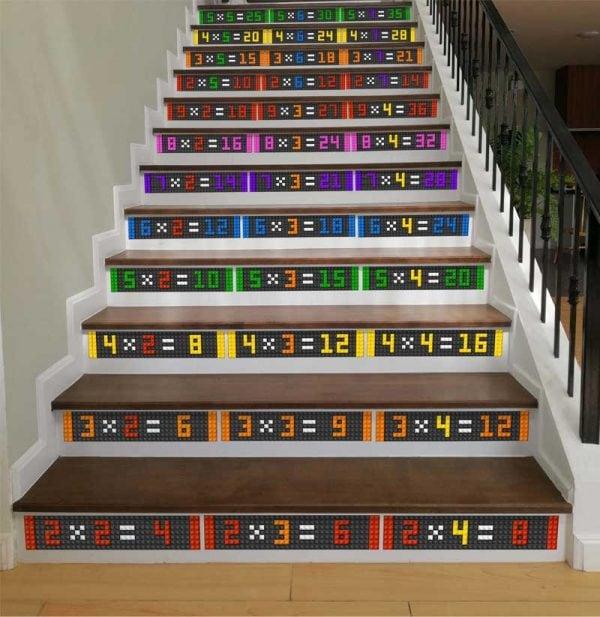 Genius Parent Home bundle
